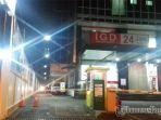 rumah-sakit-ummi_20161206_235546.jpg