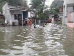 rumah-terendam-banjir.jpg