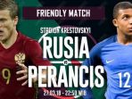 rusia-vs-perancis_20180327_163929.jpg