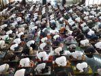 salat-idul-adha-2020-1441-hijriah-di-masjid-agung-baitul-faidzin-cibinong.jpg