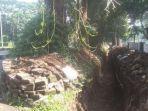 saluran-air-drainase-di-jalan-pajajaran-kota-bogor-masih-dalam-pengerjaan-selasa-2322021.jpg