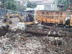 sampah-di-sungai-cipakancilan-dibersihkan.jpg