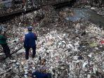 sampah-di-sungai-cipakancilan.jpg