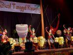 sanggar-dewi-sri_20171230_220921.jpg