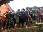 satu-korban-tewas-kembali-ditemukan-oleh-tim-evakuasi-di-lokasi-longsor-cisolok.jpg