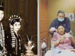 sby-dan-ani-yudhoyono-saat-menikah-dan-ketika-ani-yudhoyono-sakit.jpg