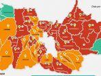 sebaran-kasus-virus-corona-atau-covid-19-di-kabupaten-bogor-per-tanggal-13-juni-2020.jpg