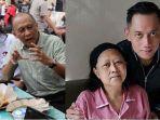 sebelum-wafat-pramono-edhie-sempat-mimpi-ani-yudhoyono-nangis-dan-ucap-kata-kata-ini-pada-ahy.jpg