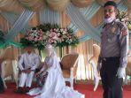 sebuah-pesta-resepsi-pernikahan-di-desa-sumur-batu-kecamatan-babakan-madang.jpg