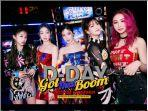 secret-number-di-video-klip-got-that-boom.jpg