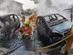 sedan-mercy-a140-terbakar-di-jalan-sholeh-iskandar.jpg