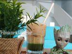 sedotan-bambu-di-groots-coffee.jpg