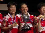 segel-gelar-ke-15-china-berhasil-juara-piala-uber-2021-usai-kalahkan-jepang.jpg