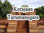 sejarah-kerajaan-tarumanegara-belajar-dari-rumah-untuk-kelas-4-6-sd-kamis-30-april-2020.jpg