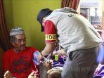 sejumlah-dosen-universitas-indonesia-ui-ikut-terjun-membantu-korban-longsor-cisolok-sukabumi.jpg