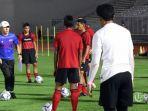 sejumlah-pemain-tim-nasional-indonesia-senior.jpg