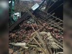 sejumlah-rumah-di-pamijahan-rusak-akibat-gempa.jpg