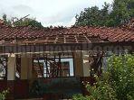 sekolah-dasar-negeri-sdn-kotabatu-08-desa-cibogel-kota-batu-kabupaten-bogor_20180524_141619.jpg