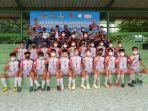 sekolah-sepak-bola-ssb-mutiara-munjul-jaya-mmj.jpg