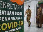 sekretariat-satgas-covid-19-kabupaten-bogor.jpg