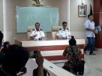 sekretaris-jenderal-kementerian-perhubungan-sugihardjo_20170501_202130.jpg