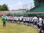 seleksi-pemain-sepak-bola-kabupaten-bogor-menatap-porda-jawa-barat-2022-abc.jpg