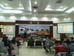 seminar-di-ibn.jpg