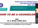 seminar-lets-learn-how-to-be-a-counselor.jpg