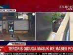 seorang-baju-hitam-diduga-teroris-tergeletak-di-mabes-polri.jpg