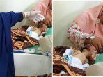 seorang-bayi-alami-pendarahan-usai-diberi-bubur-pisang-oleh-neneknya.jpg