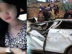 seorang-kontraktor-ragil-supriyanto-tewas-kecelakaan-saat-bersama-wanita-yang-diduga-selingkuhannya_20181021_064803.jpg