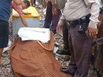 seorang-pria-tewas-mengenaskan-usai-tersambar-kereta_20181023_194435.jpg