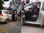 seorang-sopir-taksi-online-tewas-bersimbah-darah-di-dalam-mobil.jpg