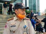seorang-wartawan-foto-berinisial-r-dari-media-indonesia.jpg