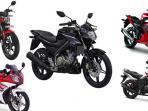 sepeda-motor-sport-terlaris-2015-di-indonesia_20151220_230028.jpg
