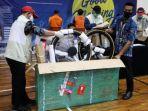 sepeda-road-bike-merek-specialized-s-works.jpg
