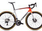 sepeda-the-all-new-s-works-roubaix.jpg