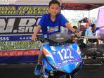 shendy-ap-pebalap-kalapanunggal-racing-team-kabupaten-bogor.jpg