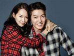 shin-min-ah-dan-kim-woo-bin-bintangi-drama-korea-terbaru.jpg