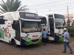 shuttle-bus_20171231_181516.jpg