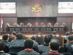sidang-sengketa-hasil-pileg-di-mahkamah-konstitusi.jpg
