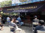 sidang-tipiring-ppkm-darurat-di-cibinong-kabupaten-bogor.jpg