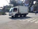 simpang-ccm_20180901_100952.jpg