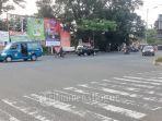 simpang-ccm_20180907_084251.jpg