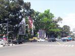 simpang-cibinong-city-mal-ccm-cibinong.jpg