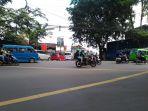 simpang-cikaret_20170402_112915.jpg