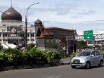 simpang-gadog-bogor_20180322_094844.jpg