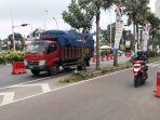 simpang-gadog_20171025_165049.jpg