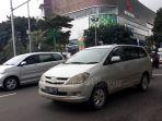 simpang-lippo-plaza_20171221_152653.jpg