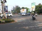 simpang-pdam-cibinong-kabupaten-bogor_20180612_100956.jpg